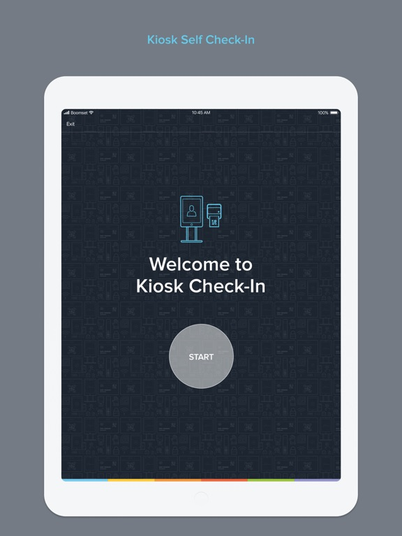 Event Guest List Easy Check-in | Explore the app developers