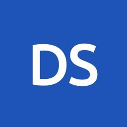DocuShow PDF Reflow
