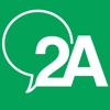 TwoApp for Whatsapp - XAN Applications GmbH & Co. KG