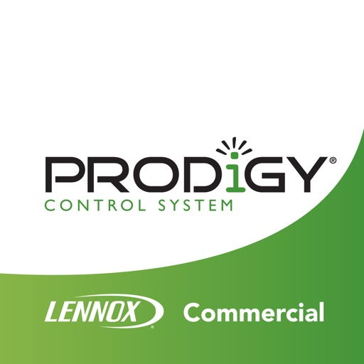 Lennox Prodigy