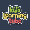 Kids Learning by Picture-Sound