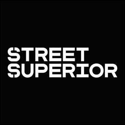 Street Superior 2019