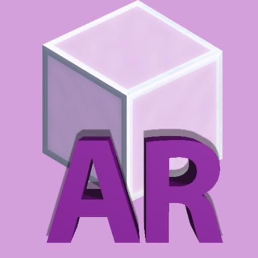 无限创造:AR