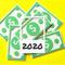 App Icon for Make Money - Earnin Cash App App in Jordan App Store