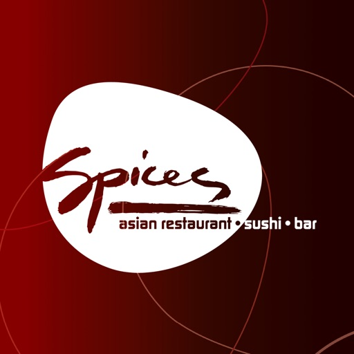 Spices DC