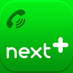Nextplus: Private Phone Number