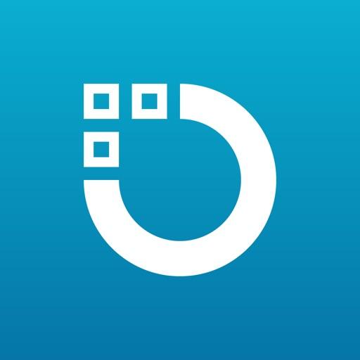 Optiscan QR Code Reader