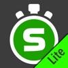 Best Multi Stopwatch Lite - iPhoneアプリ