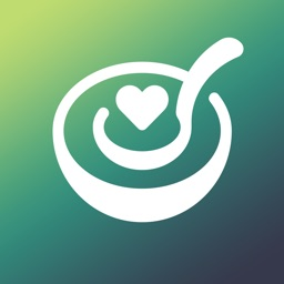 HealthSoup - 24x7 Nutritionist