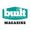 Built: the motorbike magazine