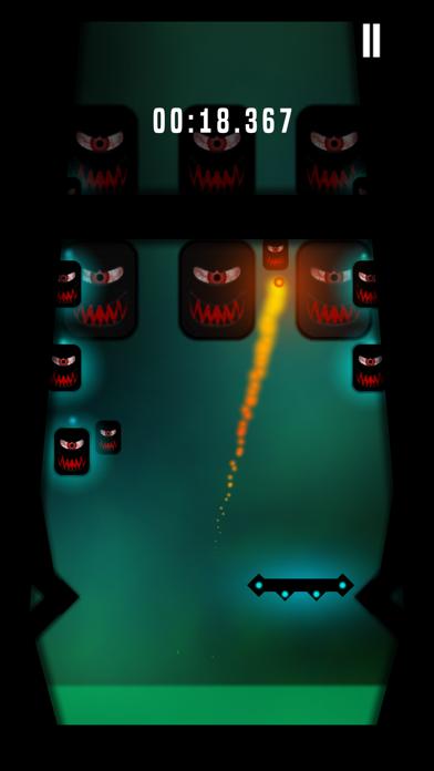 Epicalypse screenshot 4