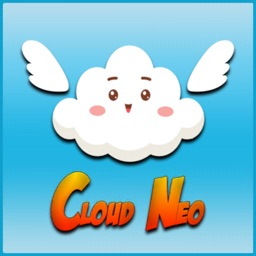 Cloud Neo