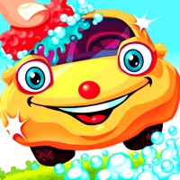 Codes for My Little Car Wash – For Kids Hack