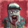 Zombie Royale