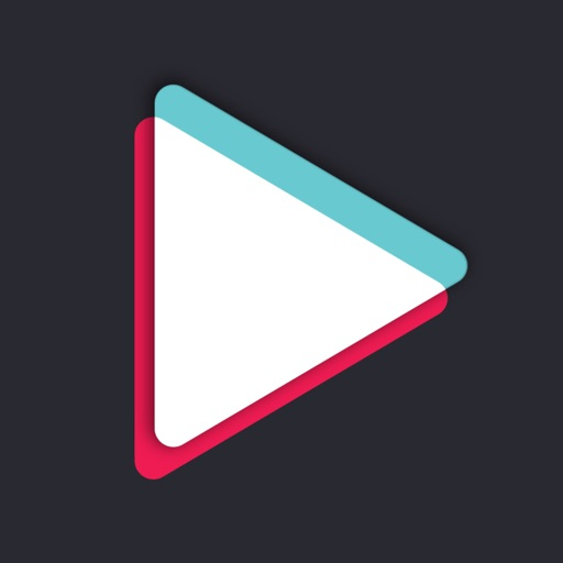 Movie Stream: Cast & Streaming