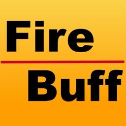 Fire Buff