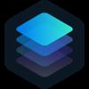 Luminar 3 - MacPhun LLC