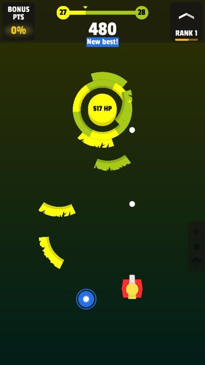Core Smash! screenshot-5