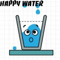 Codes for Happy Water Draw Line Hack