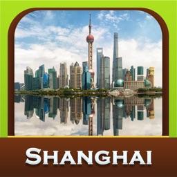 Shanghai Tourism Guide