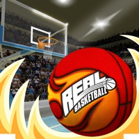 Real Basketball Hack Stars Generator online