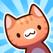 Cat Game - The Cats Collector!