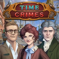 Codes for Hidden Objects: Time Crimes Hack