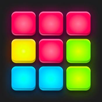 Beat Maker pro - drumstel