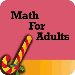 Math For Adults Pro