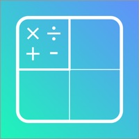 Codes for Mathdoku Challenge! Hack