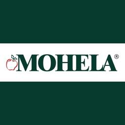 MOHELA