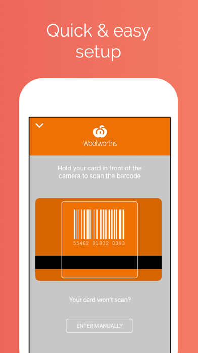 Download Stocard - Loyalty Cards Wallet for Pc