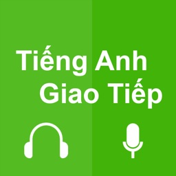 Learn English: Học tiếng Anh