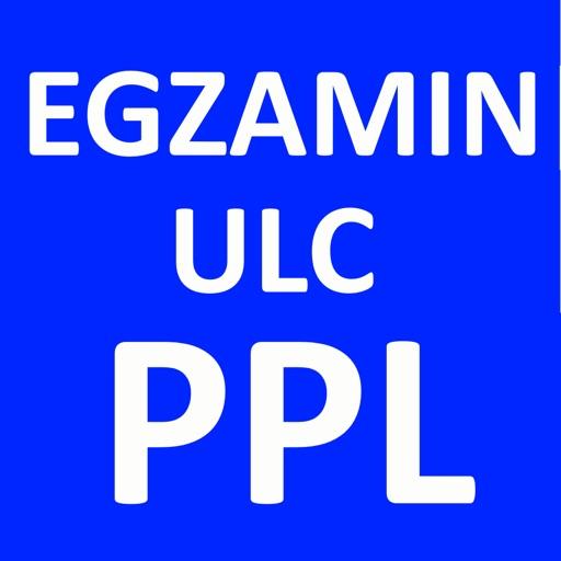 Egzamin ULC PPL(A)