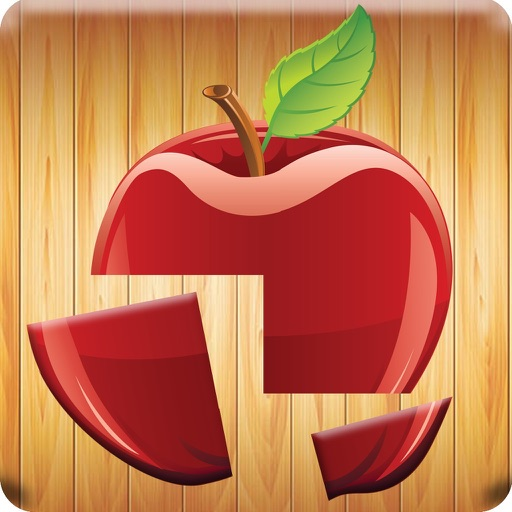 Education Learning Puzzle Game