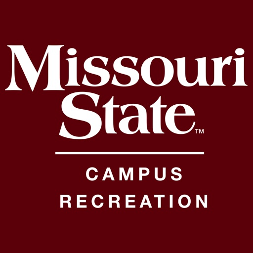 MSU CAMPUS RECREATION