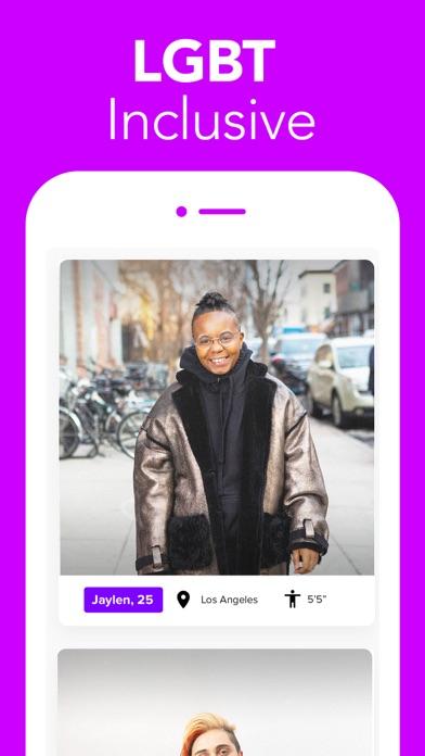 download Hud™ - #1 Hookup App apps 4