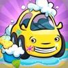 儿童汽车游戏-儿童游戏3岁-6岁
