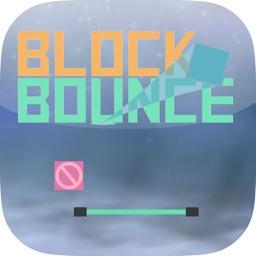 Block Sprung LT