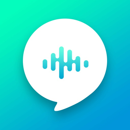 Aloha Voice Chat
