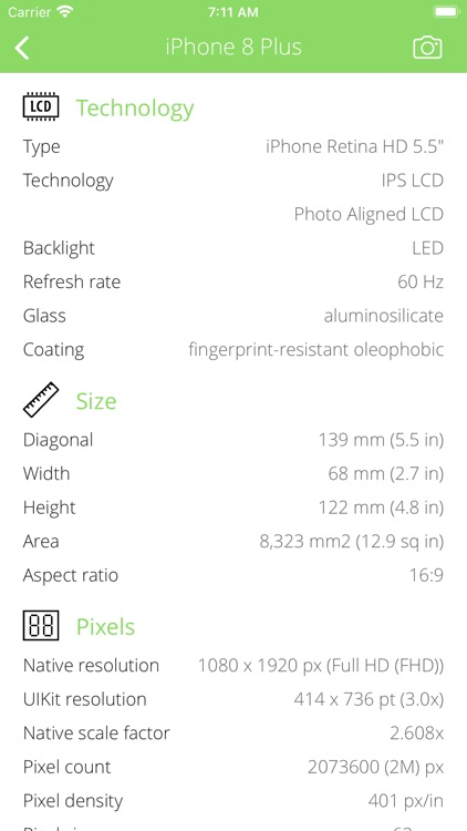 Direct Info screenshot-9