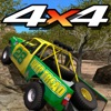 Top Offroad 4x4 Simulator - iPhoneアプリ