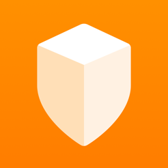 ‎Netatmo Security