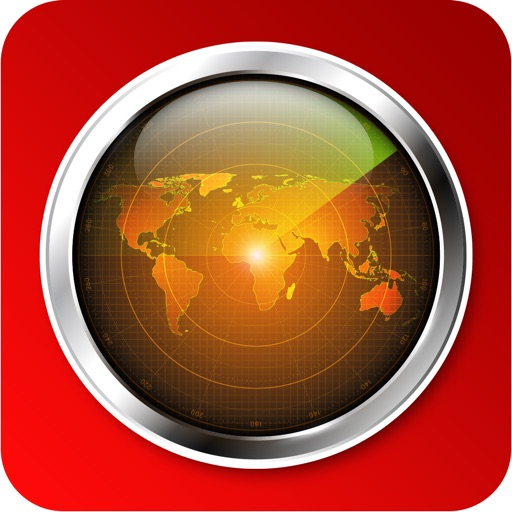 NET for C&C: Red Alert 2