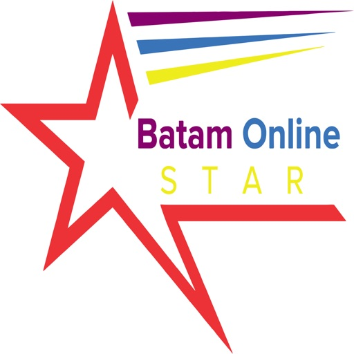 Batam Online Star