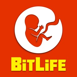 BitLife - Life Simulator on the App Store