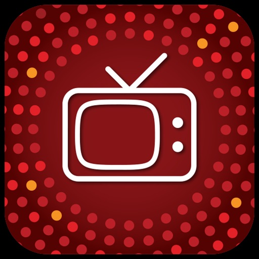 Jazz TV by PAKISTAN MOBILE COMMUNICATIONS LTD