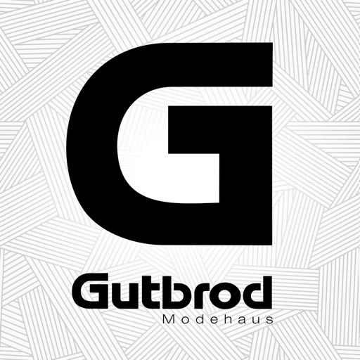 Gutbrod Modehaus