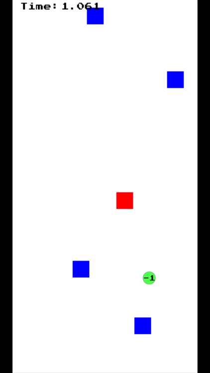 Cube Crash by GC No Ads screenshot-3