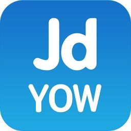 Jd YOW: Website Builder